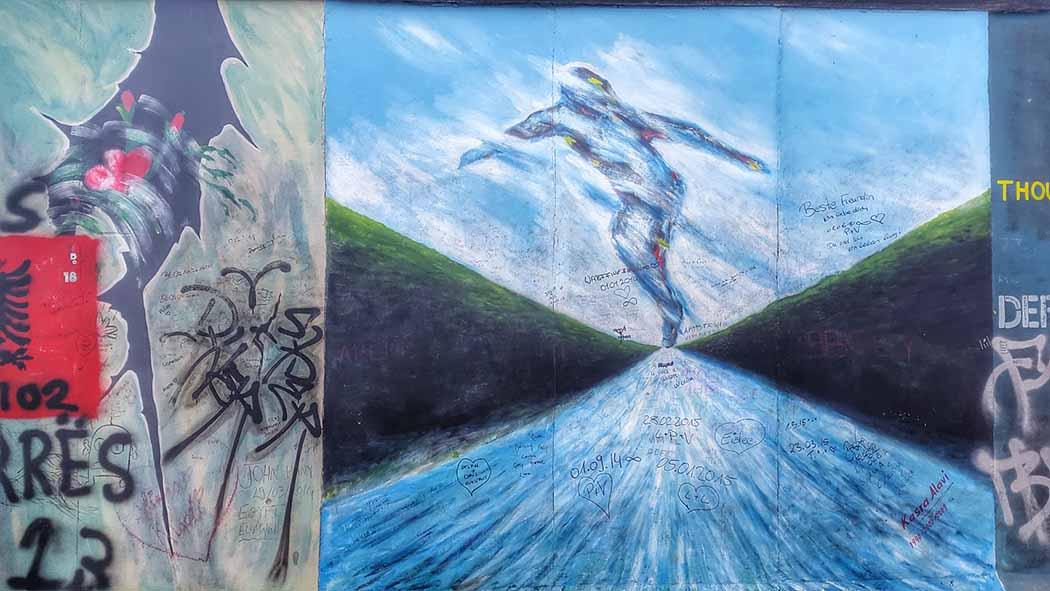 berlin-east-gallery-1343432432