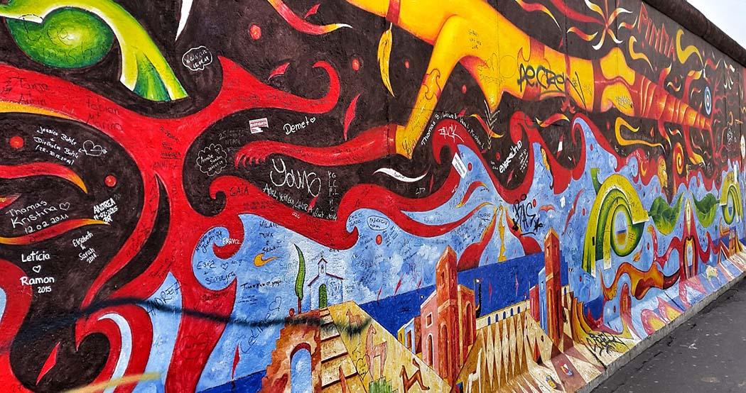 berlin-east-gallery-1364436