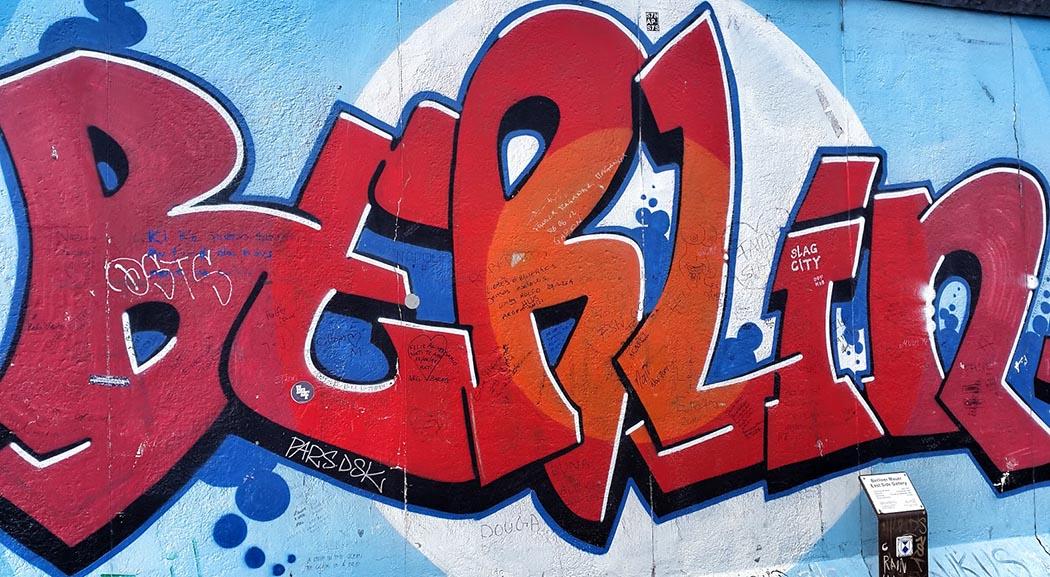 berlin-east-gallery-14334324
