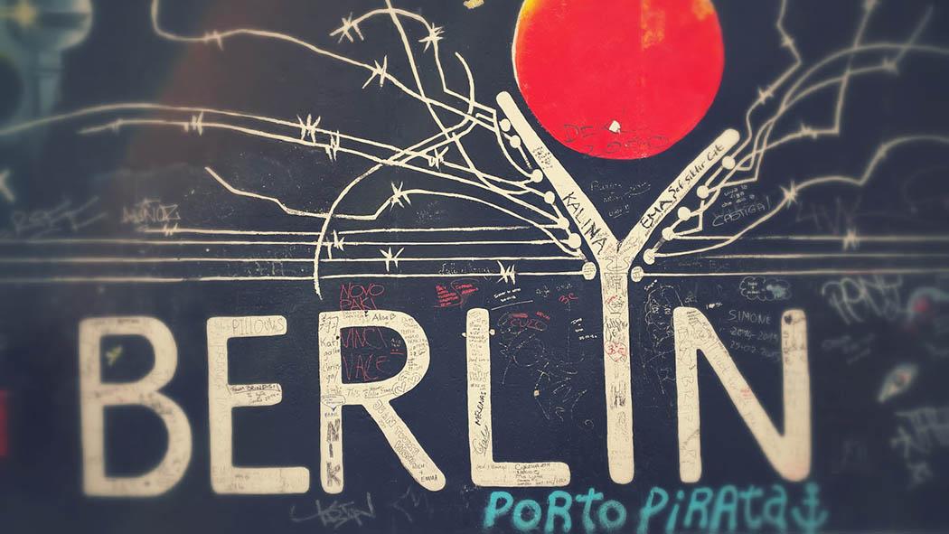 berlin-east-gallery-14363463