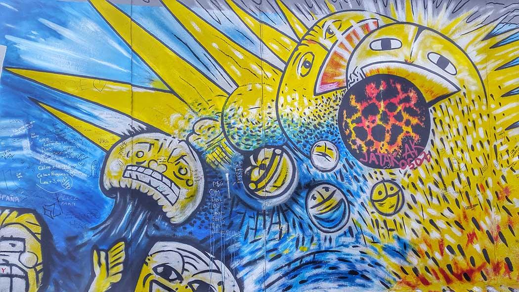 berlin-east-gallery-14434