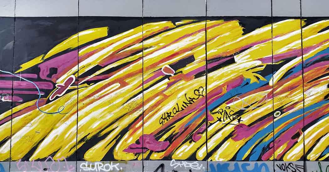 berlin-east-gallery-16565