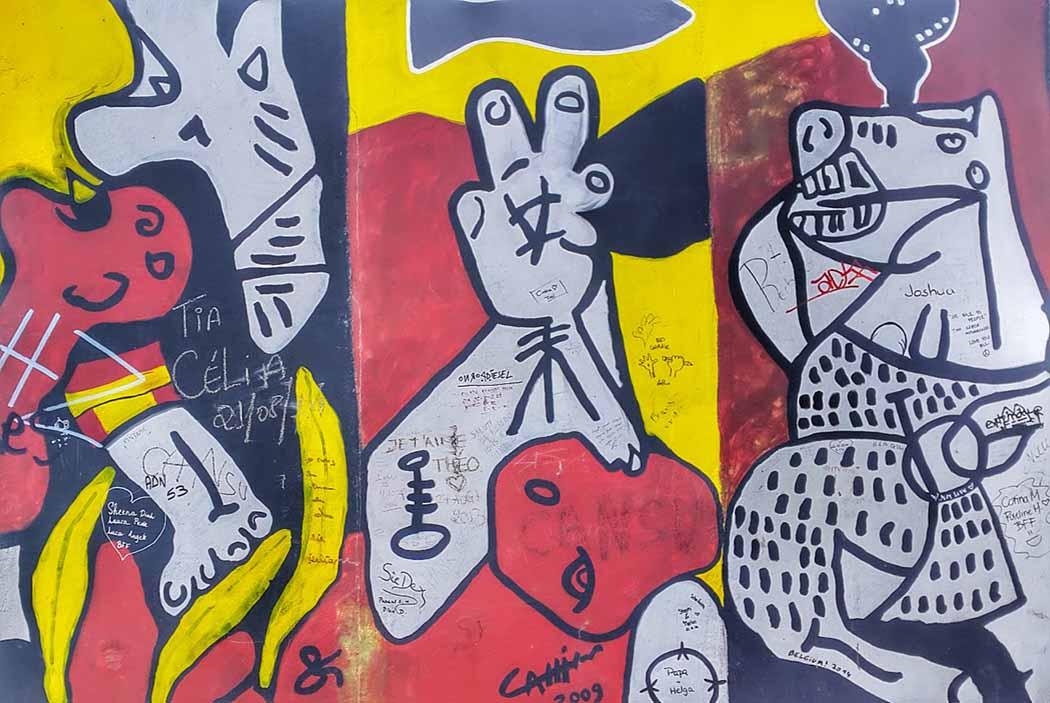 berlin-east-gallery-19