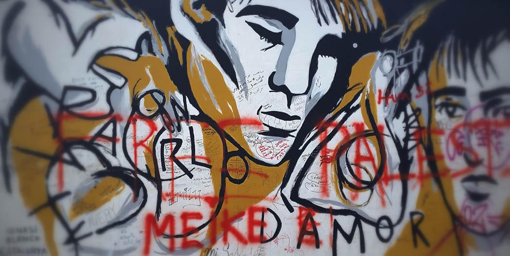 berlin-wall-gallery-121345