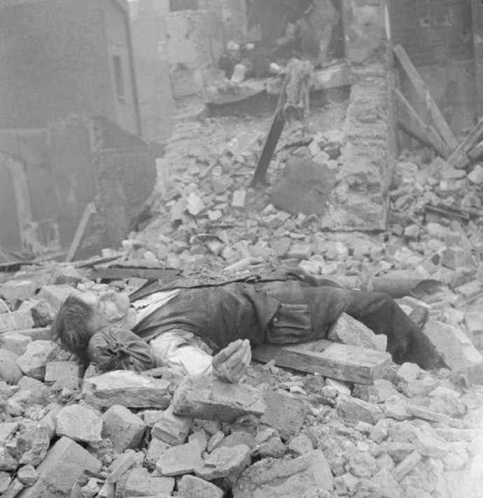 bomb-site-casualty