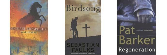 book-covers-modern