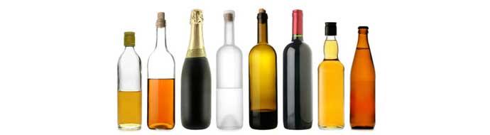 bottles-alcohol