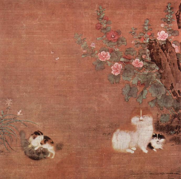 cat-china
