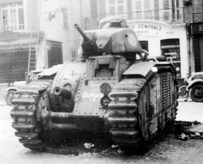char-b1-ww2-french-tank