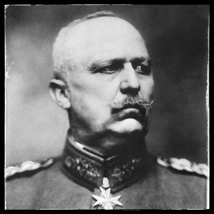 erich-ludendorff