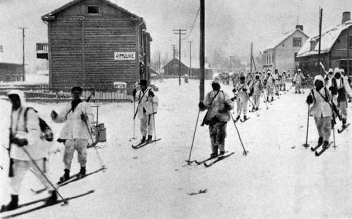 finnish-ski-army