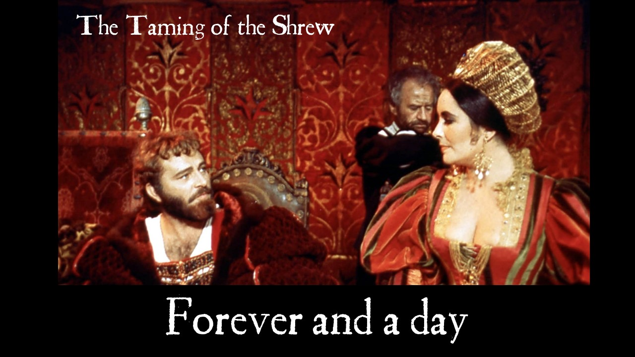 forever-and-day