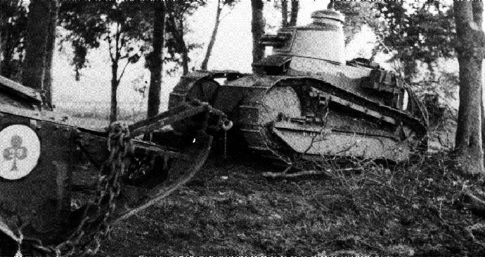 ft-17-light-tank-03