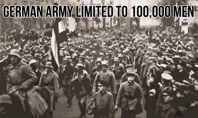 german-army-after-ww1