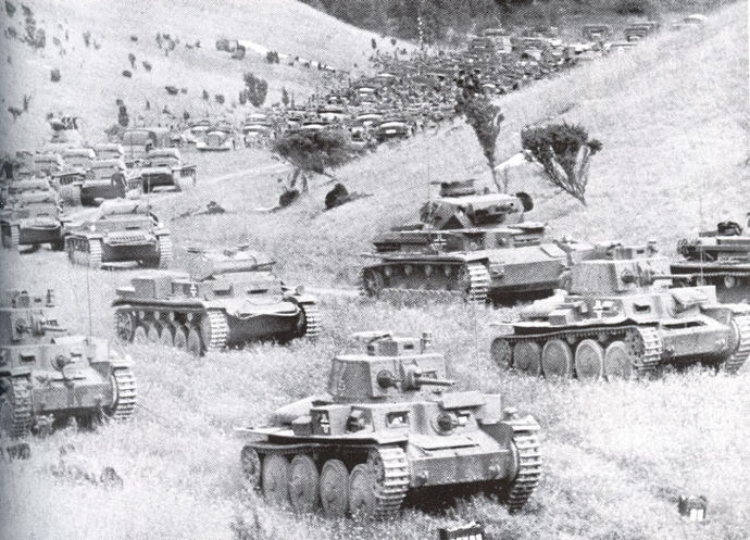 german-panzer-korps-1940