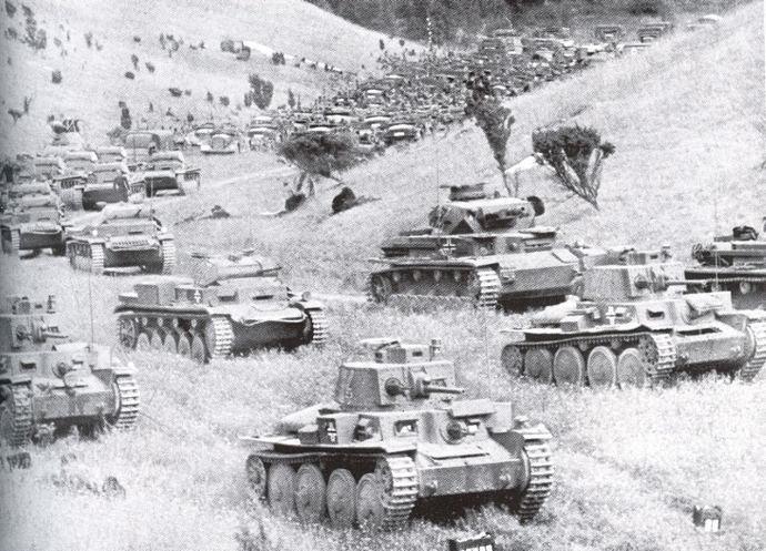 german-panzer-korps-1940