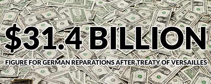 german-reparations-ww1