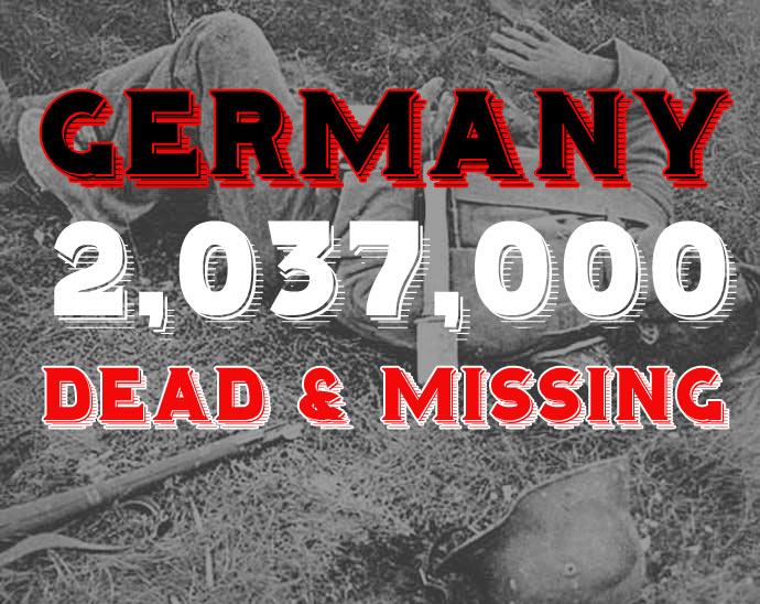german-war-dead-ww1