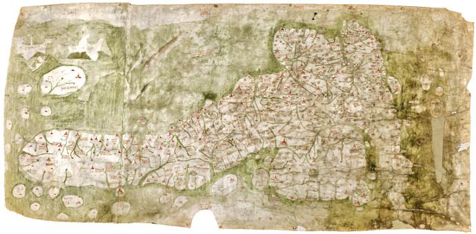 gough-map