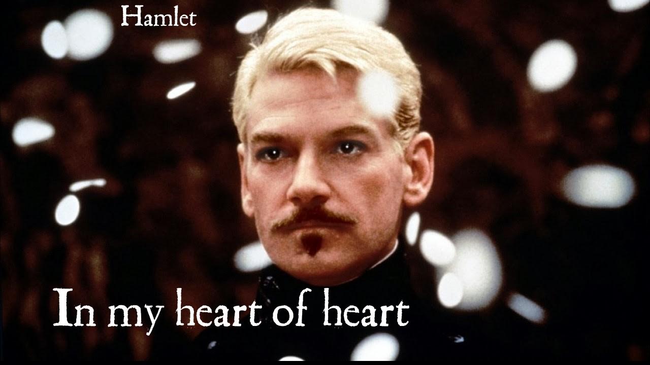 heart-of-my-heart