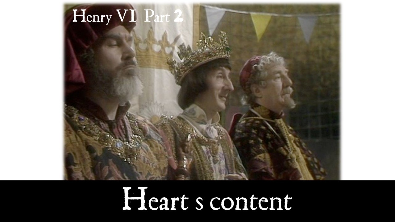 hearts-content