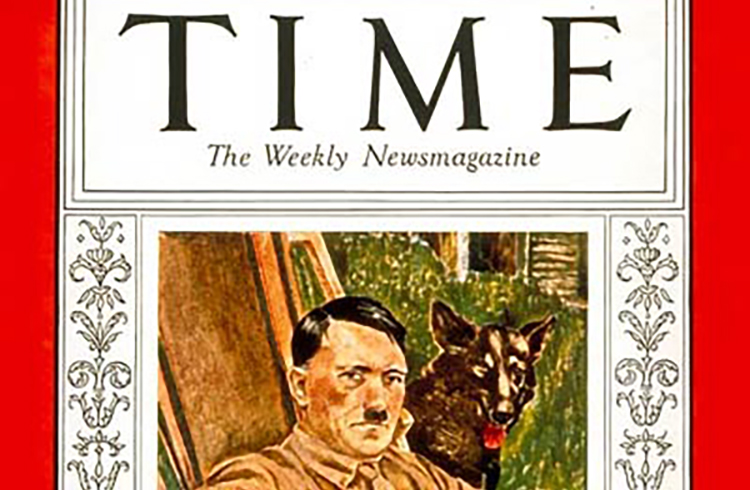 Time1938