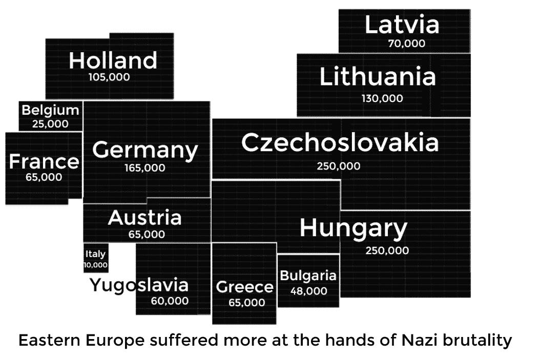 holocaust-3