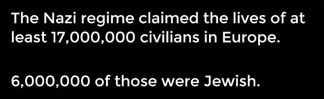 holocaust-8