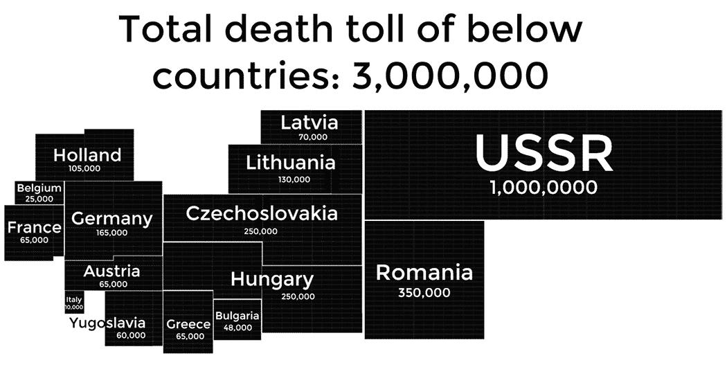holocaust-west-europe