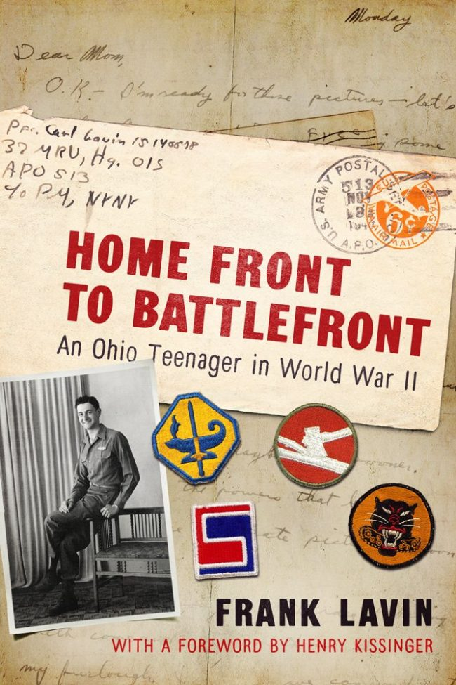 home-front-to-battlefront