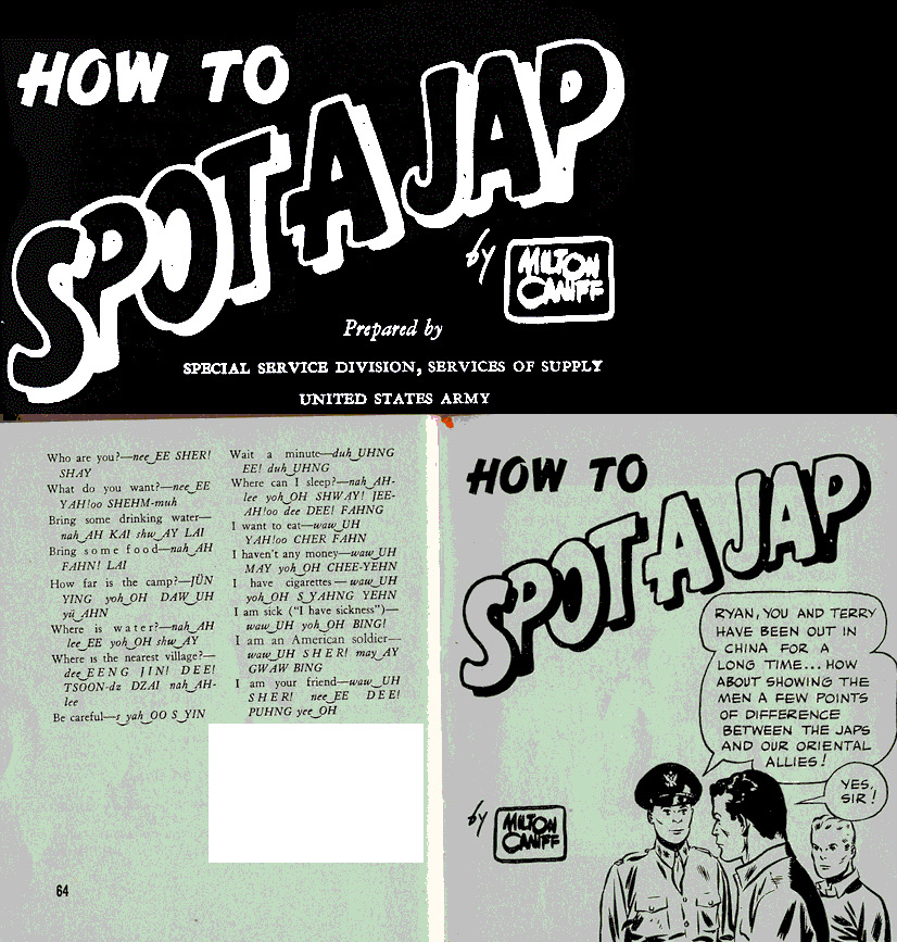 how-to-spot-a-jap-1