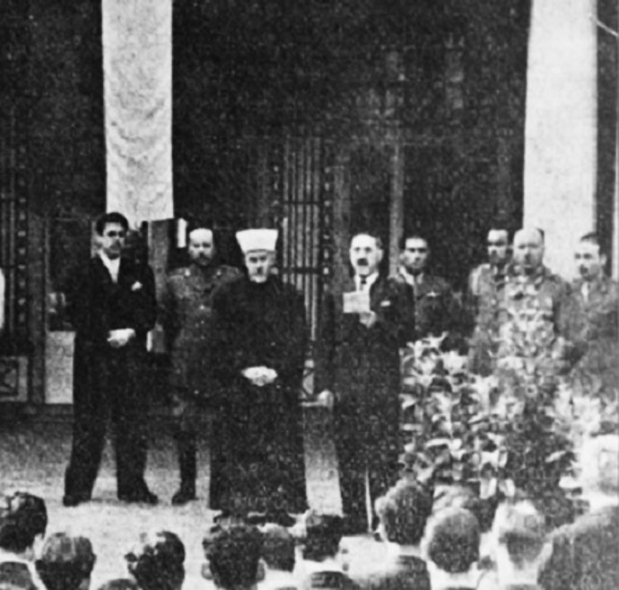 iraq-coup-1941