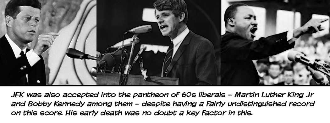 jfk-pantheon-of-liberals22