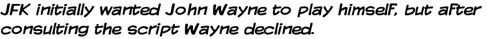 jfk-wayne-actual