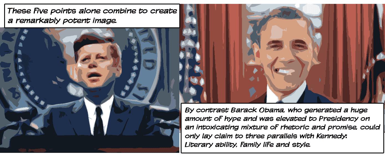 kennedy-obama