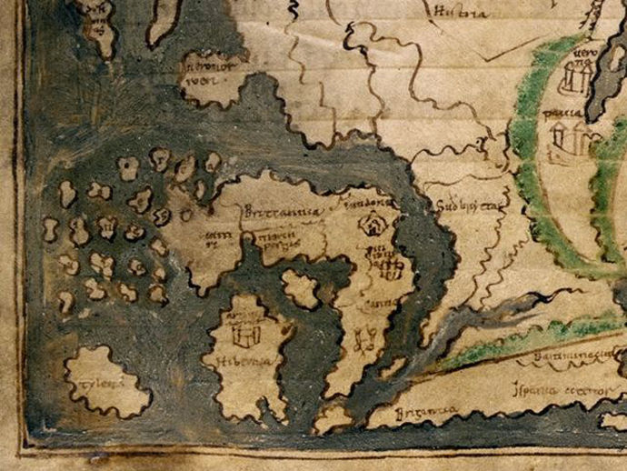 med-brit-map1
