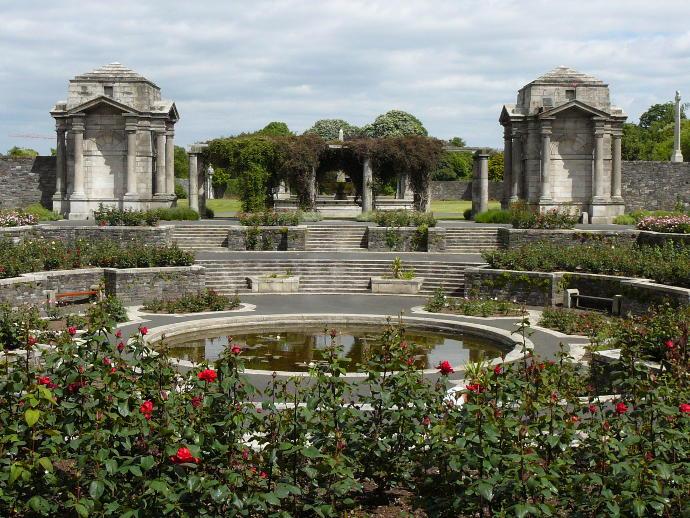 memoria-garden-ire
