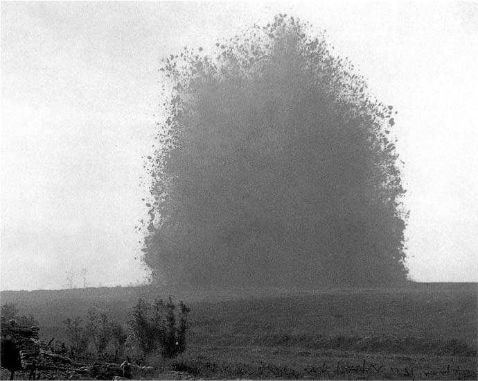 messines-ridge-explosion