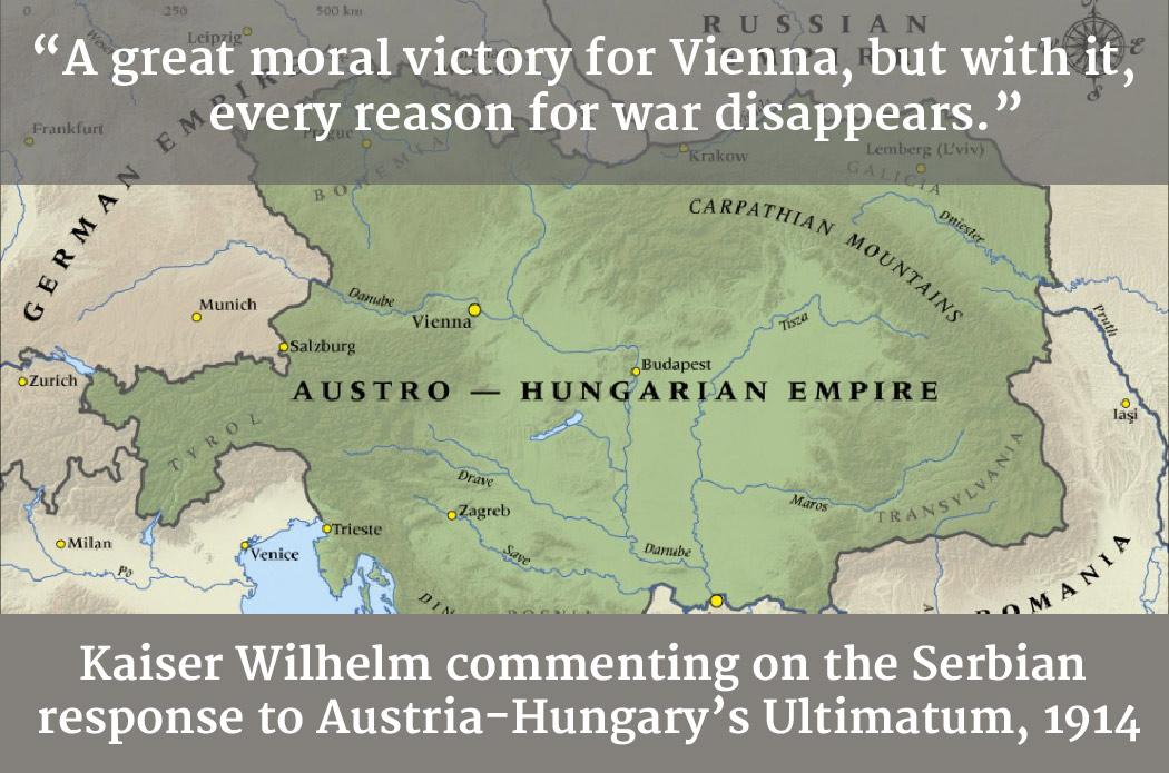 moral-victory-vienna