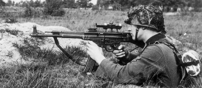 mp43-german-machinegun-ww2