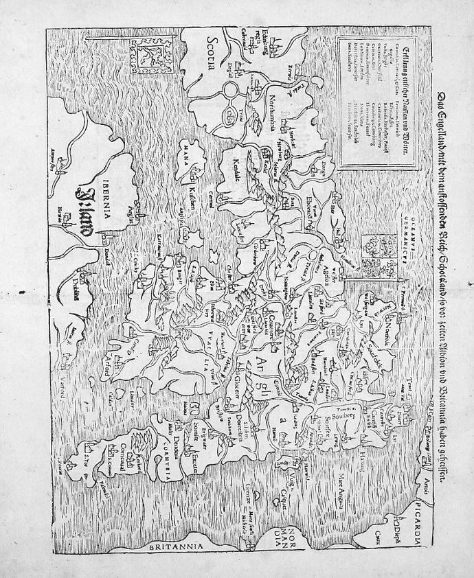 munster_engwal_1554(1572)