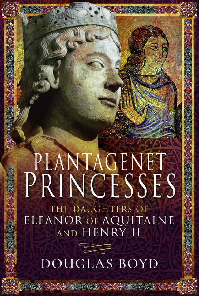 plantagenet-princesses