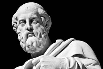 Plato's Republic Explained | History Hit