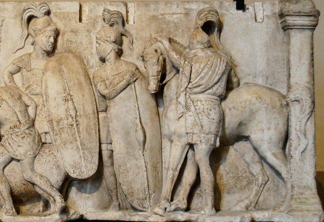 roman-soldiers-122-115 BC