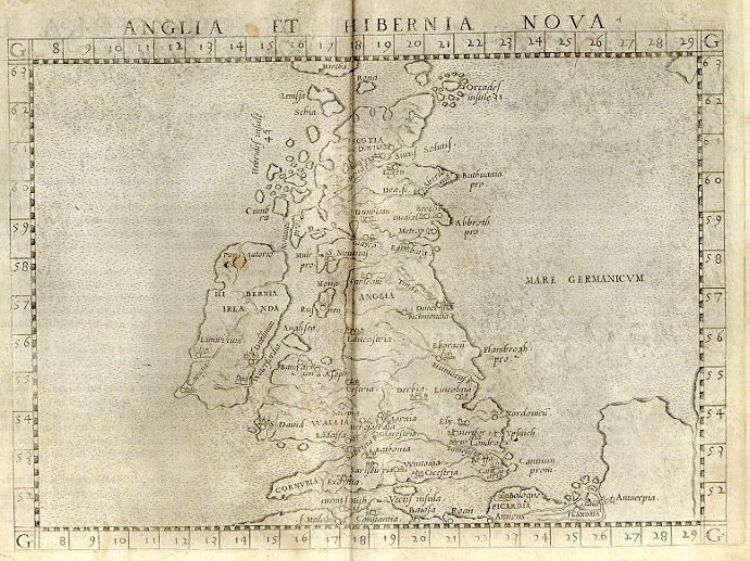 ruscelli_angla-1_1561