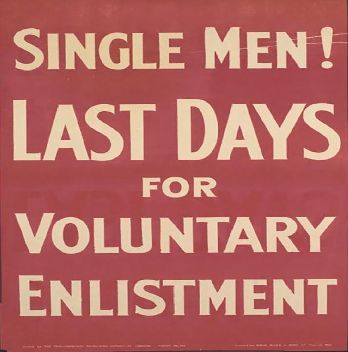 single-men