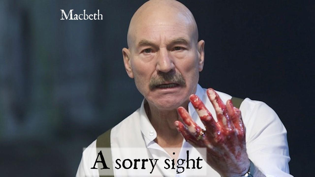 sorry-sight