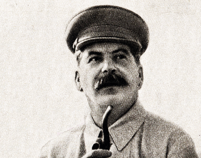 10 Facts About Joseph Stalin History Hit Joseph stalin was a dictator of the soviet union and a friend of vandal savage. 10 facts about joseph stalin history hit