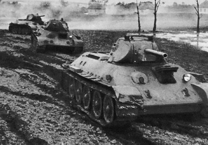 t34-soviet-tank-ww2