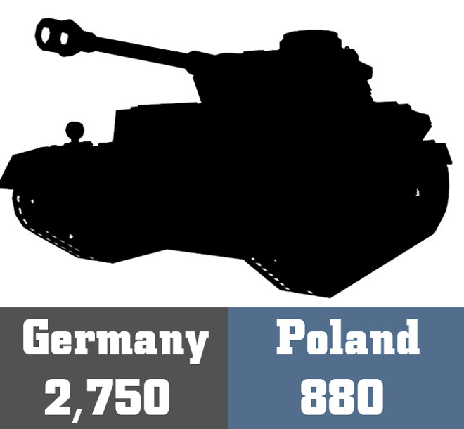 tank-graphic